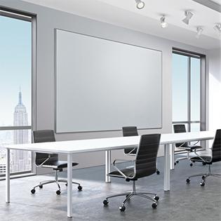 Visual Display Products