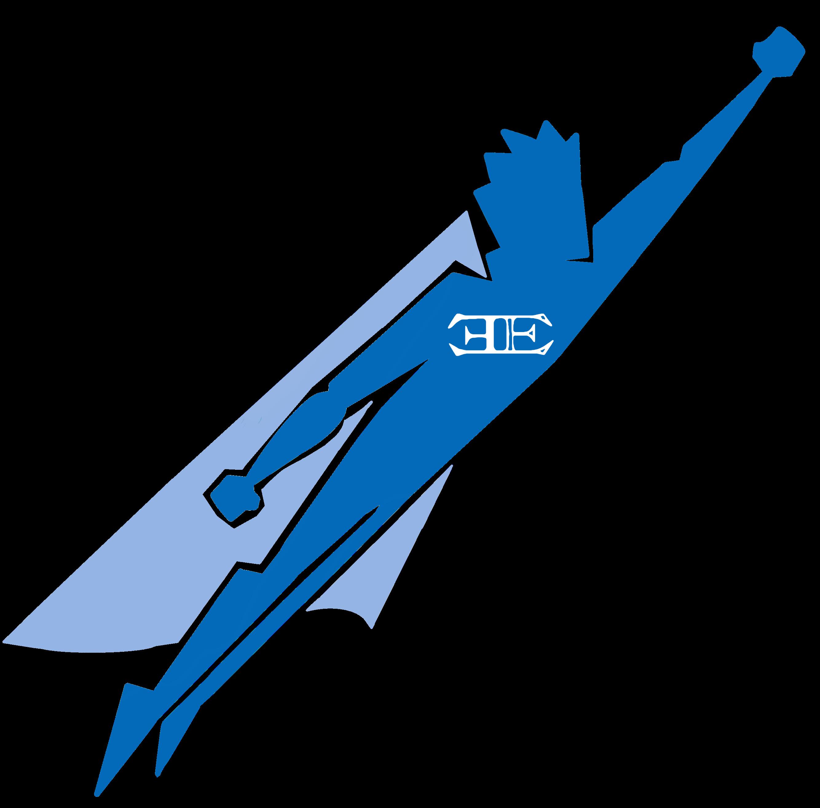 ERCO lazerman