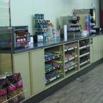retail-store-FRP-Glasteel